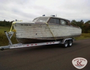 chris-craft-project