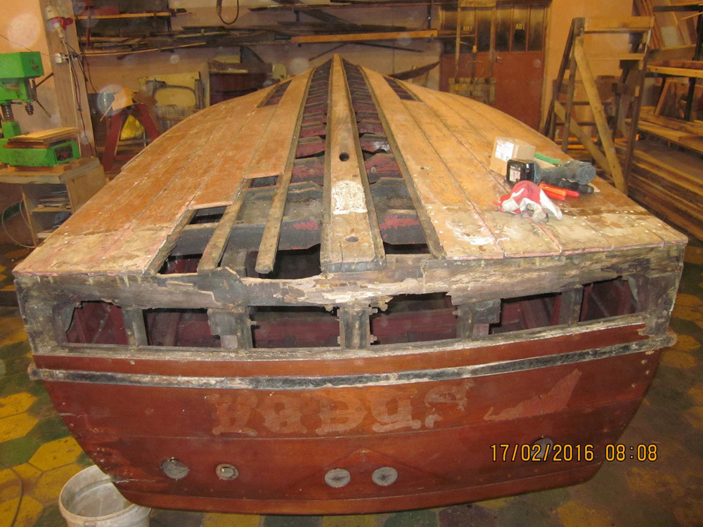 Custom Wooden Boat Projects Individual Wood Yacht Design Projects