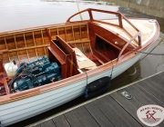boat-for-restore