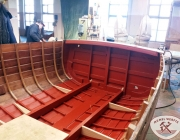 boat-project