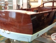 boat-progress-restoration