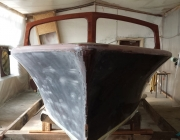 boat-restoration-in-progress