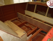 wooden-boat-restoration-and-repair