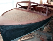 Classic-wooden-boats