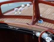 classic-boat-for-sale