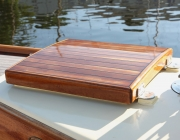 boat-of-wood