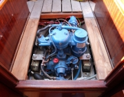 engine-boat-restoration