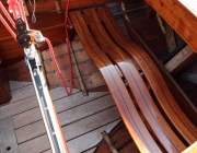 folkboat-restoration-services