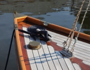 restoration-wood-boat