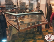 Restored-classical-wooden-boats-for-sale