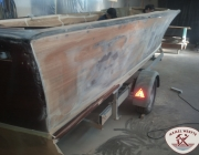 wooden-boat-construction