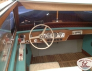 Restored-classical-boats-for-sale