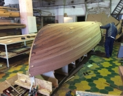 wooden-boat-repair