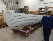 wooden-boat-builders