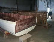 wooden-boat-restoration