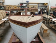 wooden-boat-works