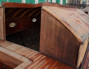 boatsfor for sale