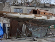 used sailboats for sale